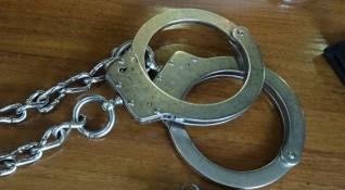 Полицията задържа 21 нелегални мигранти в Свиленград