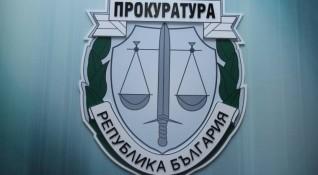 Висш прокурор нападнал охранители в УМБАЛ-Плевен, задържан е