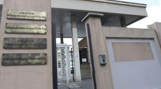 Съдът остави за постоянно в ареста приближените на Божков