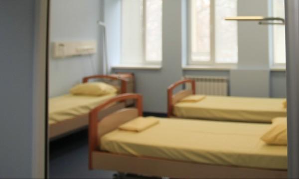 Шестима с коронавирус са хоспитализирани в сливенски болници