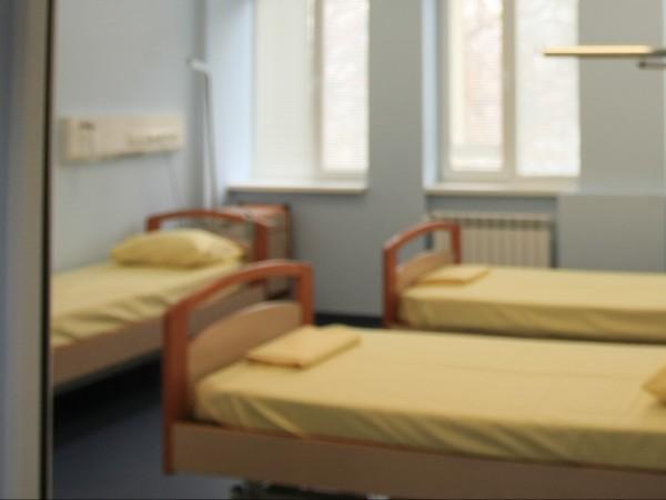 Шест нови болни с Covid-19 са хоспитализирани в болници в