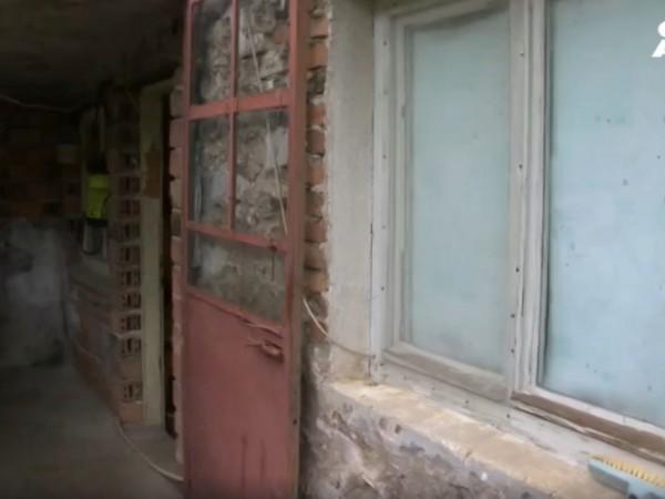 Поредно нападение над самотна възрастна жена. Полицията в Пазарджик залови