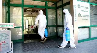 Нови 63 случая на коронавирус у нас, петима са починали