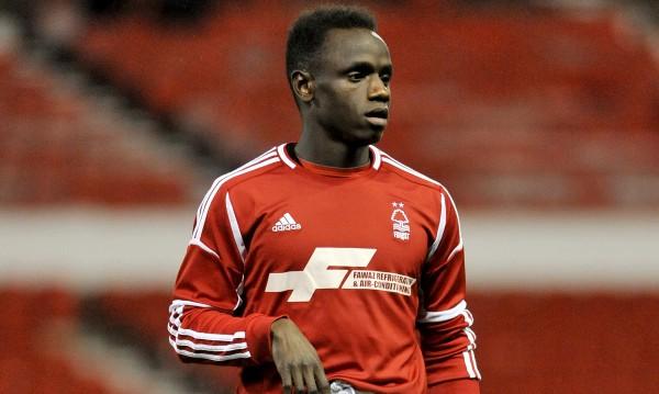 Бивш футболист на Нотингам почина при трагичен инцидент