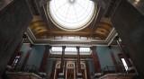 Великобритания дава $2 млрд. за културата и изкуствата