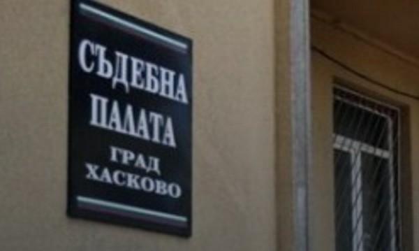 Жена обвинена, че е убила майка си – с особена жестокост