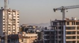 Спад в цените на имотите заради пандемията, но незначителен