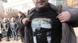Шофьорката, прегазила Тоско в Солун, не е била случайно там