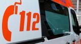 Мъж уби жена в Сливен, признал е пред полицията