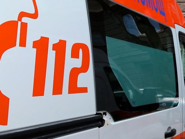 Убиха жена в Сливен, има задържан, съобщиха от полицията. На