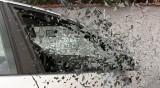 21-годишно момиче почина при тежка катастрофа във Видин