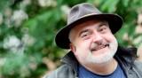 Ути Бъчваров оздравя и призова: Не мразете хората с COVID-19