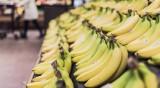 Бананът - най-стабилната стока в пандемията