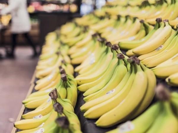 При основните хранителни продукти в България цените са стабилни от
