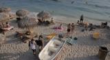 Хотелиери в Гърция недоволни от забраната за сръбските туристи
