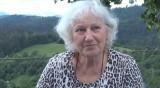 От Карибите до Фатово – германка избра живот в родопско село с 10 души