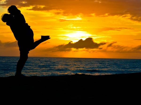 ОвенНе предизвиквайте излишно половинката си и не разрушавайте съществуващия мир