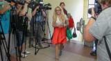 На втора инстанция: Съдът намали присъдата на Иванчева на 8 години