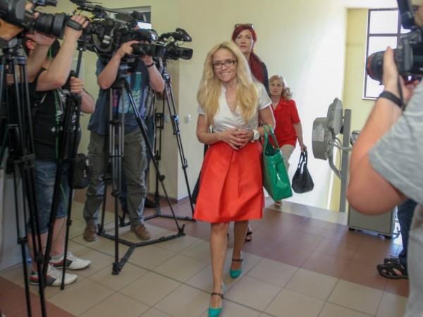 """Апелативният спецсъд намали присъдата на бившия кмет на """"Младост"""" Десислава"""
