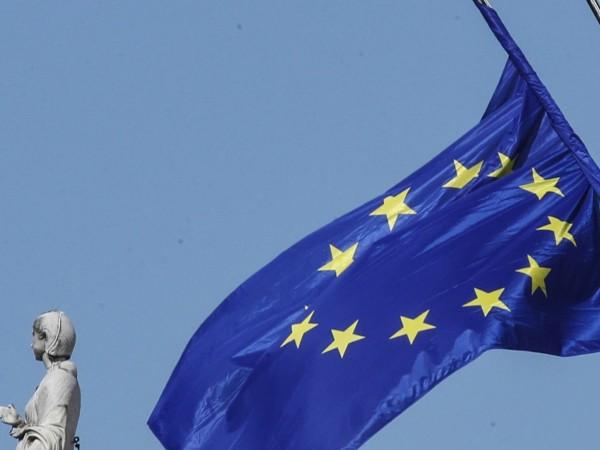 """Европейската инвестиционна банка и компанията """"CureVac"""" подписаха споразумение за заем"""