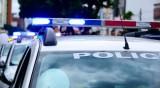 Мъж рани с нож 15-годишен при спор в русенско село