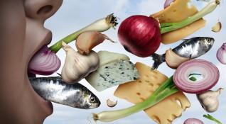 Лош дъх и нисковъглехидратна диета - свързани ли са?