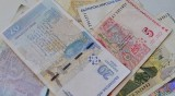 Безлихвените кредити вече са  за над 47 млн. лв.