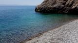 Туристите в Гърция по-малко с 80% с днешна дата