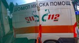 Лекар: Престъпление е медиците на първа линия да са неосигурени
