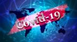 Заразените с коронавирус в света вече са над 11 млн.