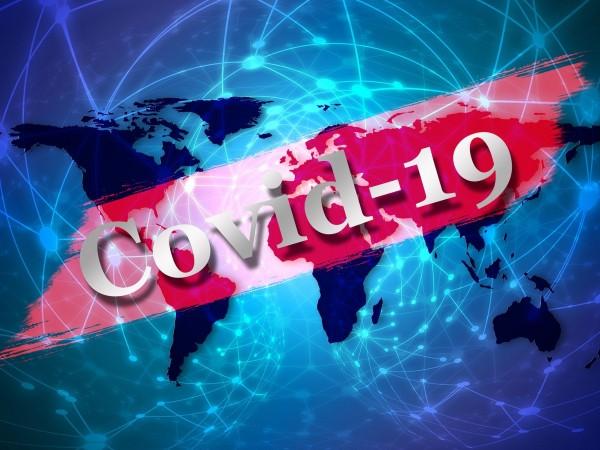 Заразените с коронавирус в САЩ вече са над 3 милиона.