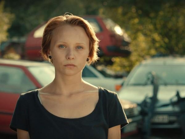 24-тият международен филмов фестивал София Филм Фест-ЛЯТО представи 111 филма