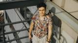 """24-годишен актьор на """"Дисни"""" бе открит мъртъв"""