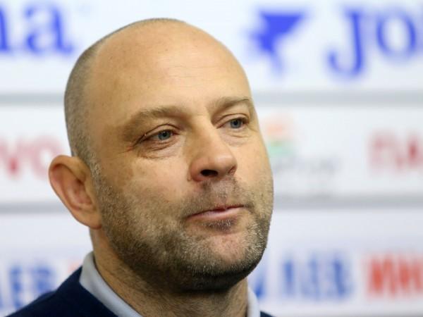 Вторият по големина акционер в Левски - Тити Папазов е