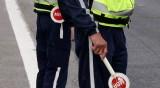 Заловиха пиян шофьор с 2,68 промила в сливенско село