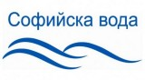 Къде в София няма да има вода в сряда?