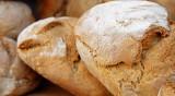 Кукушева: Хлябът за българите е гарантиран!