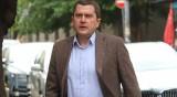 Кметът на Перник връща заплатата си от 5 бона