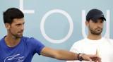 Олимпийски шампион защити Гришо: Сърджан заслужава шамари!