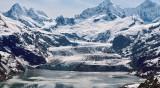 Топенето на ледовете може да събуди древни екосистеми и вируси