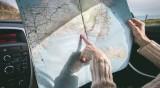 Зодиите, които са идеални партньори за пътуване
