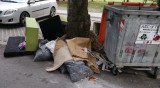 Helpbook: Матраци, шкафове, боклуци след ремонт при съседите