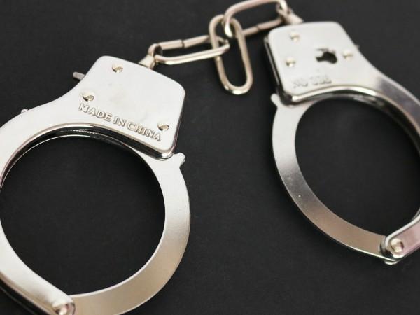 55-годишен мъж от Варна, който бе арестуван от полицията в