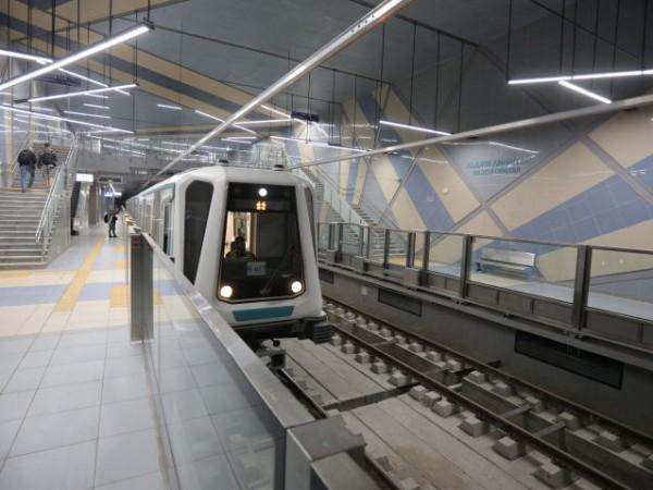 Центърът за градска мобилност (ЦГМ) има намерение да тегли заем