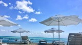 Слънчев бряг пустее, туристи няма - сезонът непредсказуем
