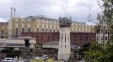 """""""Чернобил от коронавирус"""" – 1300 затворници са заразени в """"Сан Куентин"""""""