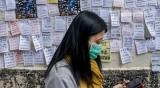 Големите социалки няма да играят в един отбор с Хонконг