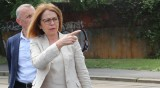 """Проверяват законността на сгради и имоти в парк """"Витоша"""""""