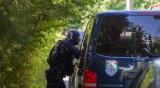 Оставиха за постоянно в ареста антимафиотите от ГДБОП