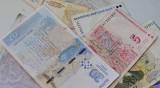 Кметът на Перник отказа заплата от 5070 лв., след като поиска увеличение